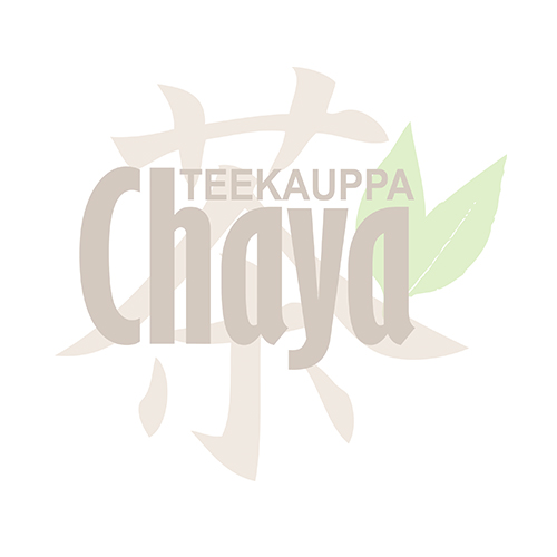 Everspring - Oolong-tee alk. 25 g